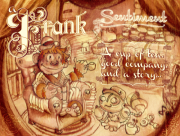 Frank Sentiment